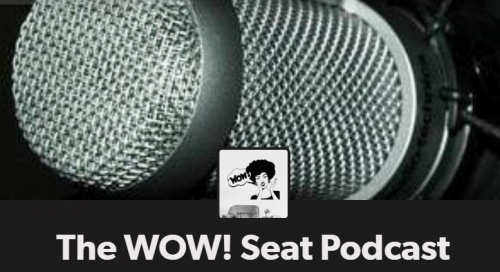 the_wow_seat_podcast_screengrab.png