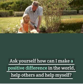 ask yourself how can i make a positive difference.PNG