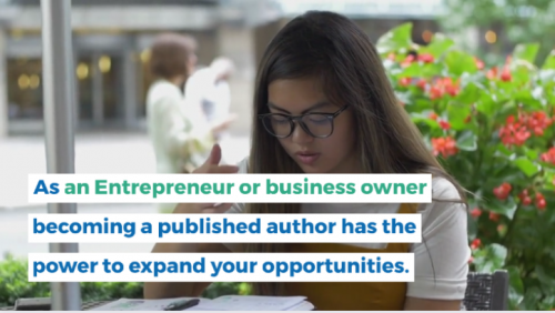 as an entrepreneur or business owner becoming a published author has the power to expand.PNG