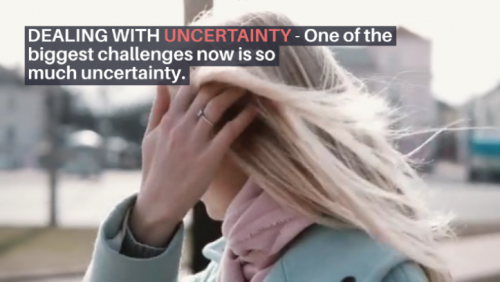 dealing with uncertainty.PNG